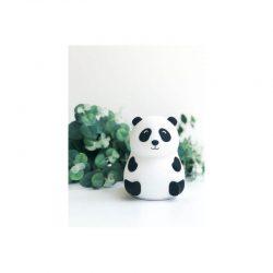 Rabbit&Friends Lampka dla niemowląt Panda