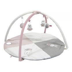 Tiamo Miffy Mata edukacyjna dla niemowląt Baby Shower Wyprawka