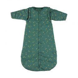Les reves d'anais Wings Śpiworek niemowlęcy 70 cm (100% bawełna organiczna)