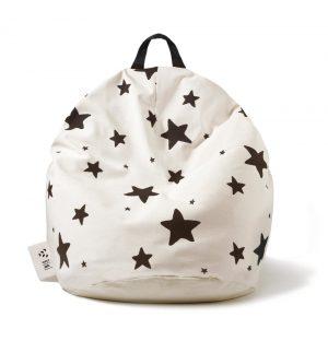 Bini Double Stars Pufa dla dzieci
