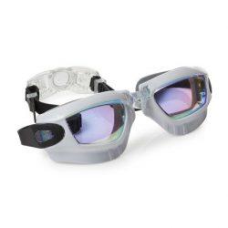 Bling2O Okulary do pływania Galaxy Białe