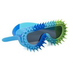 Bling2O Maska do pływania Morski potwór