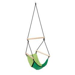 Amazonas Kid's Swinger Green – huśtawka dla dzieci