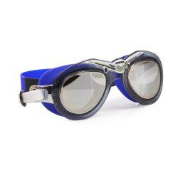 Bling2O Okulary do pływania aviator