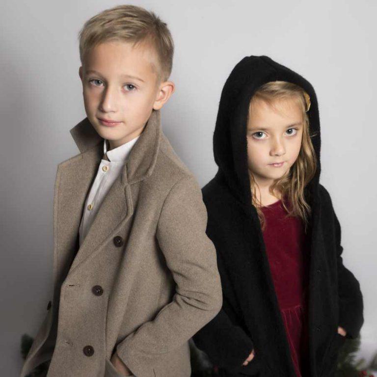 Jak ubrać dziecko do szkoły – stylizacje na rozpoczęcie roku szkolnego i na co dzień